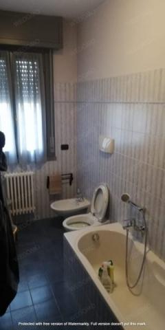 Ristrutturazione bagno completa mobili su misura Seregno Wedomo