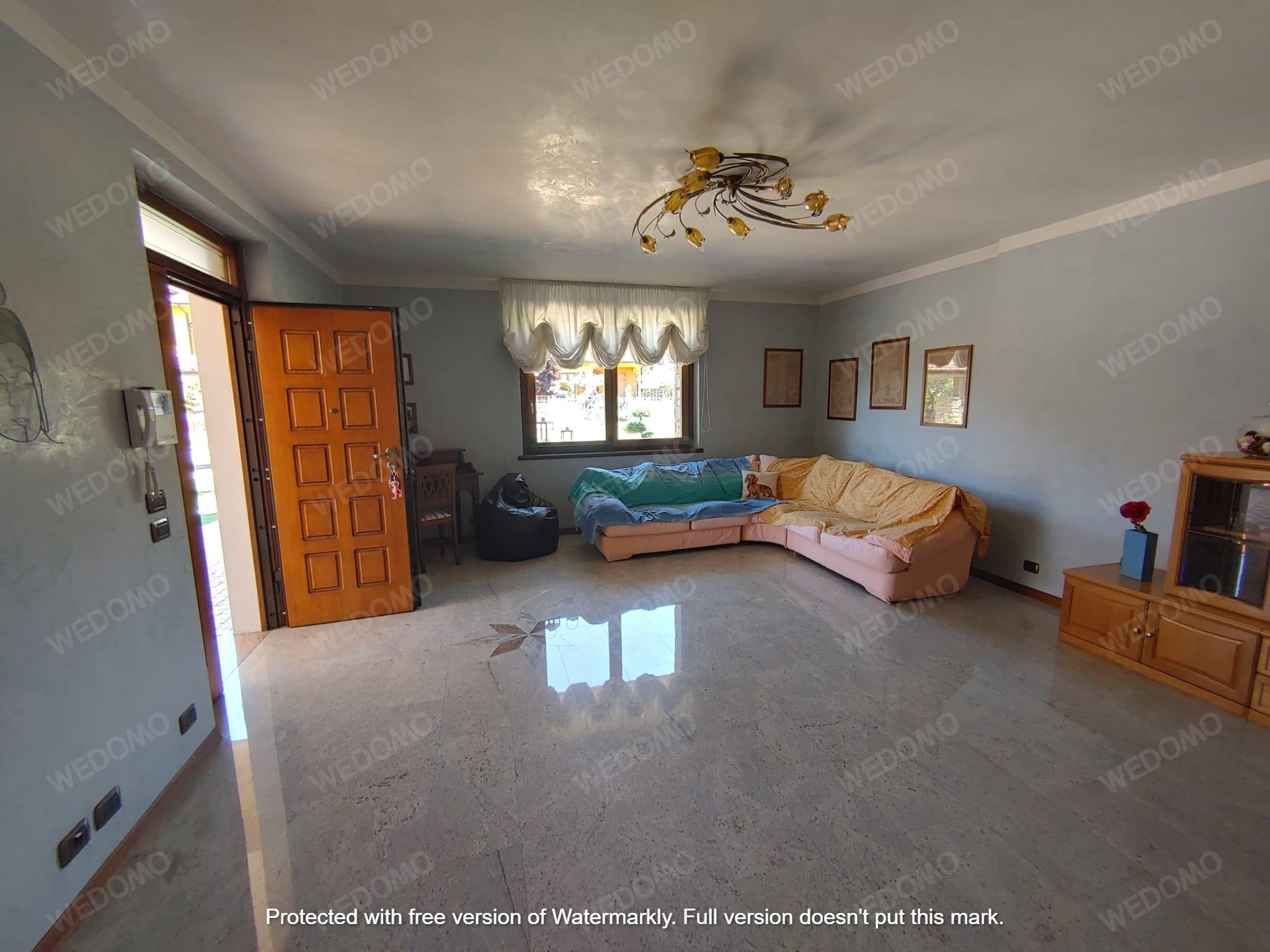 progettazione di interni wedomo seregno monza e brianza milano